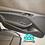 Intérieur complet AUDI S3 8V Phase 2 ( modèle 3 portes ) 2017