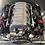 Thumbnail: Moteur complet BMW Alpina E60 4,4 500cv