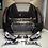 Thumbnail: Face avant complète Audi A4 B9 Allroad