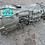 Boite de vitesses manuelle BMW X3 (F25) sDdrive 18d 2.0 d DPF 16V 143 cv