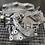 Thumbnail: Boite de vitesses Chevrolet Cruze 1,7 VCDI