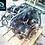 Thumbnail: Moteur Ford Mustang 4.0 V6