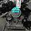 Moteur complet Audi 3.0 V6 TFSI 333 cv CTU