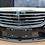 Thumbnail: Face avant complète Mercedes Classe S W222