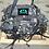 Thumbnail: Moteur complet FORD Kuga 2.0 TDCi FAP 140 cv UFDA