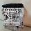Bloc moteur Bmw 2.0 d 177 cv N47D20C