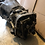 Boite 6 manuelle Mercedes-Benz Sprinter 418/419 3.0 V6 CDI 711 660