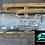 Thumbnail: Boite automatique BMW X3 / X4 2.0D X-Drive 8HP-45XZ