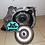Boite de vitesses automatique LAND ROVER Freelander 2.0 Td4 112cv Boîte auto
