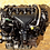 Moteur complet CITROEN PEUGEOT 2.0 HDI RH01