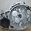 Boite de vitesses Volkswagen Golf VI 4-Motion 2.0 TDI 16V FAP 140 cv LMN