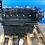 Thumbnail: Bloc moteur BMW 3.0D E46 306D2