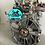 Bloc moteur MEGANE III / SCENIC III 1.4 TCE H4J A700