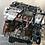 Thumbnail: Moteur complet FORD RANGER 3,2TDCI SA2R SA2W