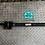 Arbre de transmission PORSCHE Cayenne 9PA S 4.5 i V8 Break 340cv