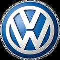 480px-Volkswagen_logo.svg.png
