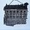 Thumbnail: Bloc moteur nu BMW X6 (E71) 40d 3.0 d xDrive 306 cv Boîte auto