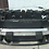Pare-chocs Face avant complète Fiat 500X Phase 2
