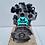 Bloc moteur Volvo XC60 2.4 D5 185 cv D5244T4
