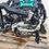Moteur complet OPEL Insignia 2.0 CDTI 16V 170 cv B20DTH