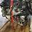 Moteur complet JAGUAR XF XJ RANGE ROVER 3,0D TDV6 306DT