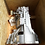 Thumbnail: Boite de vitesses 5 Iveco Daily 2.3 2830