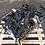 Thumbnail: Moteur complet PORSCHE MACAN 3.0TDI CTBA