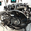 Moteur complet RANGE ROVER 3.6 V8 368DT TDV8