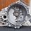 Thumbnail: Boite de vitesses manuelle 6 Fiat Ducato 3.0 JTD M40