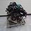 Thumbnail: Moteur complet VW / Audi 3.0 TDI BKS
