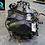 Thumbnail: Moteur complet Audi 2.0 TDI 16V BRE