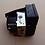 Calculateur ABS VW Golf 5 TSi 170 cv 1K0 614 517 BD
