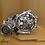 Thumbnail: Boite de vitesses VOLKSWAGEN Transporter 2.5 TDi 88cv EWB