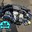 Moteur complet SUBARU BRZ 2.0 VVT-i Coupé 16V 200 cv FA20