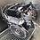 Thumbnail: Mercedes GLK 2,2CDI