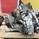 Thumbnail: Boite de vitesses Fiat Ducato 2.8 JTD 20KM79