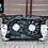 Thumbnail: Face avant complète Audi RS6