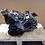 Thumbnail: Boite de vitesses Volkswagen T4 2.4D CCY