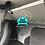 Cabine complète Mercedes-Benz Atego Euro 6