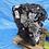Thumbnail: Moteur complet Citroen DS7 silnik 2.0 blue HDI