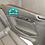 Intérieur complet AUDI A5 F5 8W CABRIO 2018