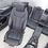 Thumbnail: Interieur complet BMW X3M X3