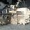 Thumbnail: Boite de vitesses IVECO DAILY 2.3 HPI
