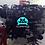 Thumbnail: Moteur complet OPEL 2.0CDTI A20DTH