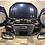 Thumbnail: Face avant complète Audi A8 4H W12