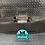 Tableau de bord Toyota Land Cruiser 120 D4D