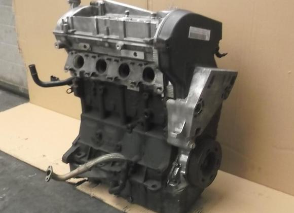Bloc nu culasse VW POLO 9N 1.8 T BJX
