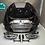 Face avant complète AUDI S3 8V 2.0 TFSI