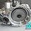 Boite automatique DSG Volkswagen TIGUAN II 2.0 TDI