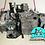 Boite automatique 7 vitesses AUDI R8 5.2 FSI NXZ